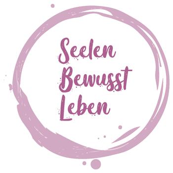 seelenbewusstleben coaching hamburg