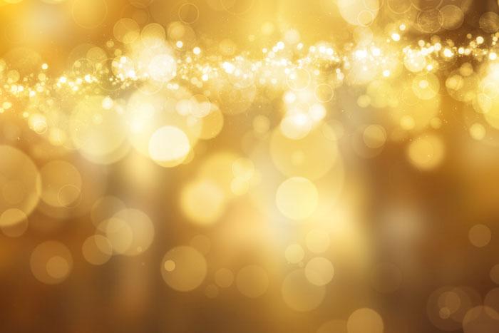 Rolle oder Wahrheit? – Finde Dein goldenes Ich!