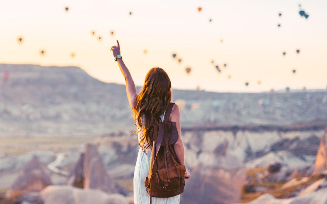 Soulful Living – Wellnesstag für deine Seele